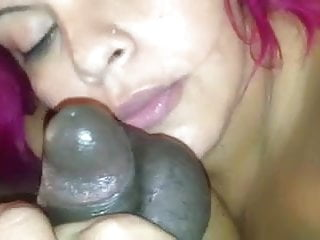Head Skillz LatinCandy Part 3 Balls need love too