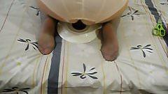 Pushaka panty giedle 1