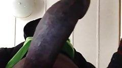 My horny dick video 24