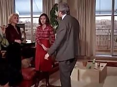 Brigitte Lahaie Exquisite Pleasure (1977) sc12
