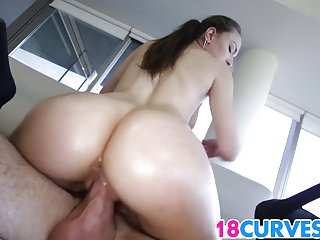 Download video bokep Big Latina Booty Alexis Rodriguez Mp4 terbaru