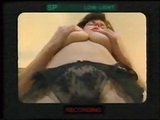 Lorraine Ward Playing