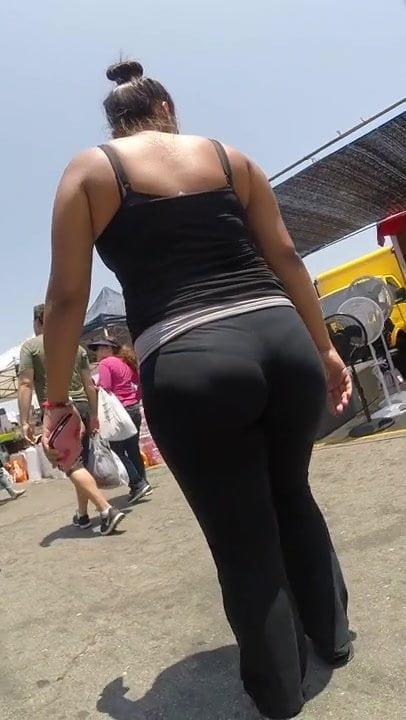 vpl booty