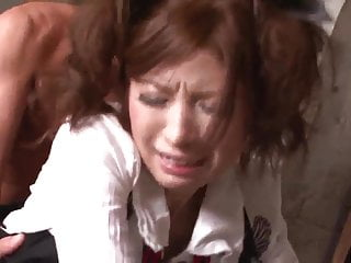 Tsubasa Aihara Gets Cock In The Pus More At Avs Com