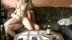 German Claudia