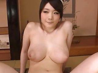 Download video bokep Sexy Japanese Girl RIE Mp4 terbaru