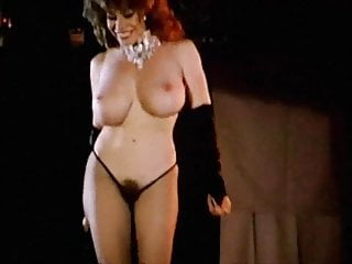 Rock Roll Stripper Vintage Big Tits Striptease Beauty
