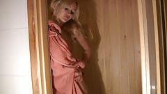 Elena - hot angel