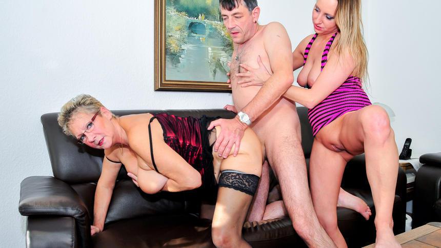 Zdarma porno videa swingers