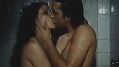 La Otra Alcoba (1976)