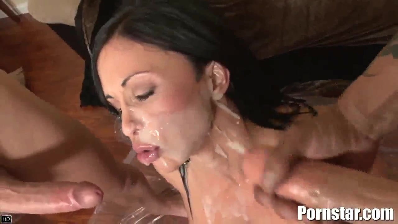 precisely does bdsm slut suck penis orgy where can