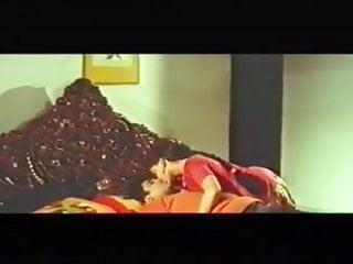 HOT Romantic Scene Of The Day