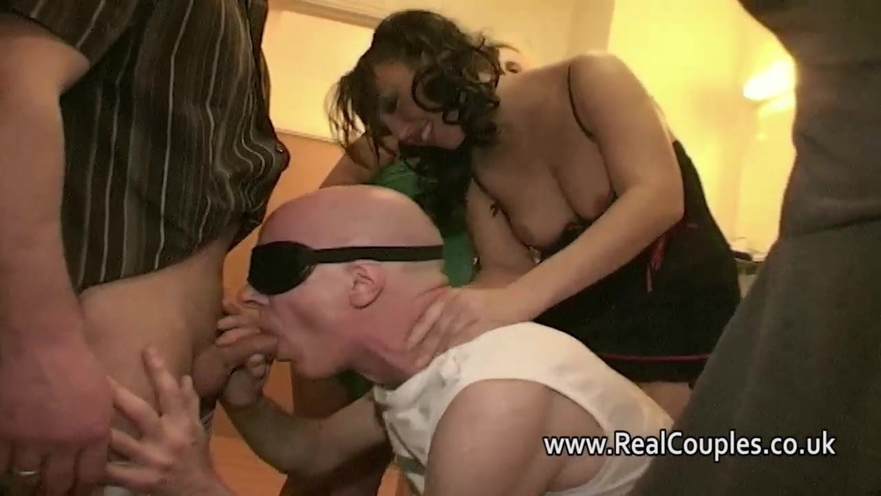 Super hot strapon toy erotic movie