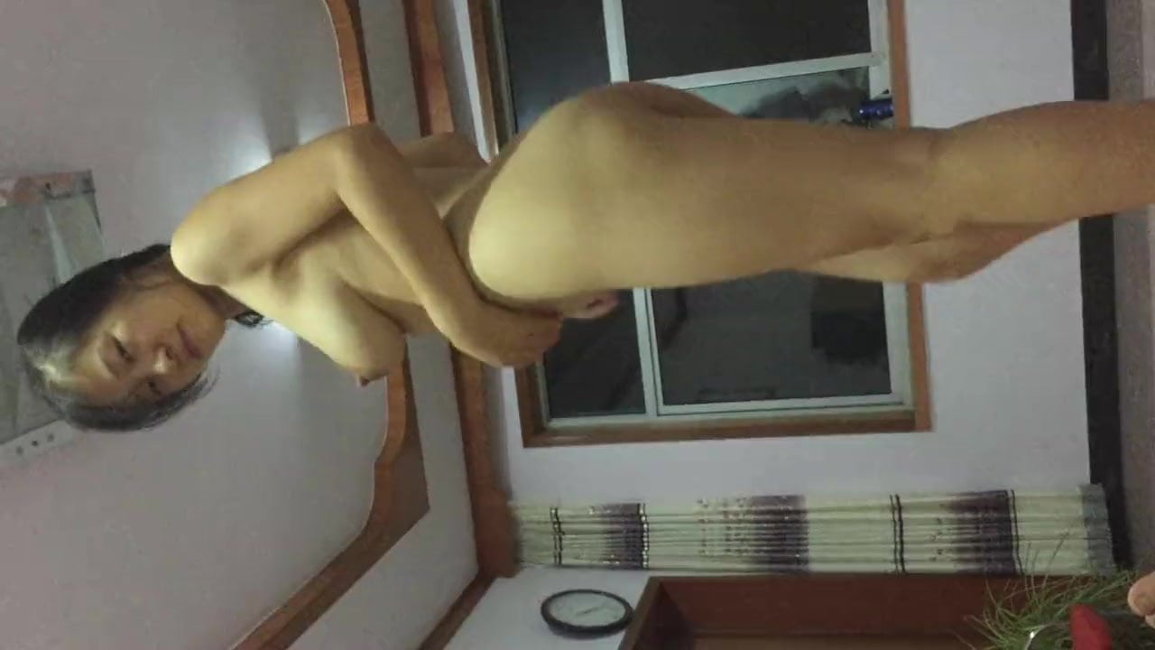 Free download & watch amateur asian wife rides then dances          porn movies