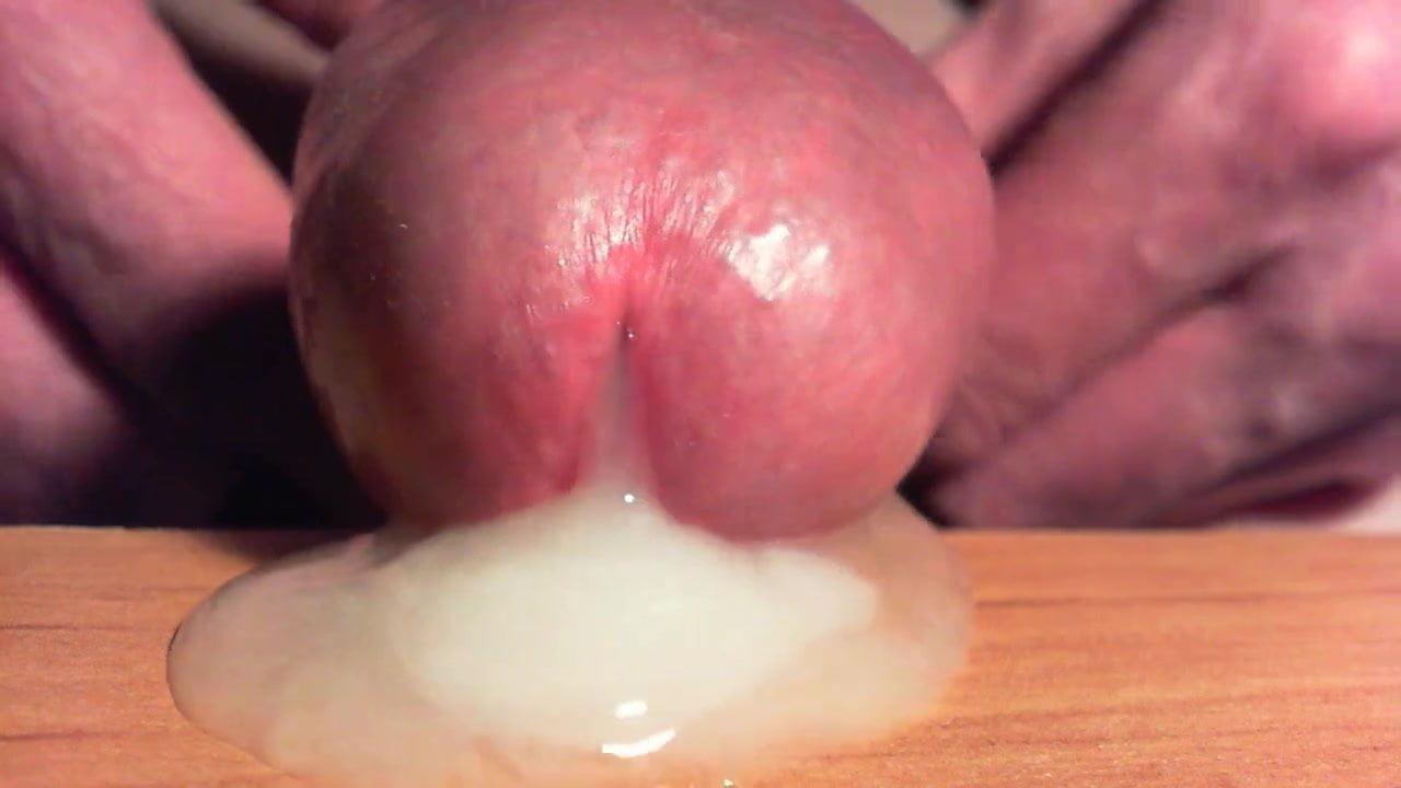 Bbs hard porno