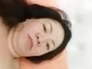 Sex da nang porn, fucking with play boy