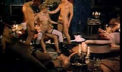 Видео распутин порно