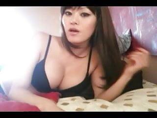 Kali Atrox She Turns You In To Her Sissy Slut