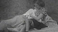 Порнокино 1930