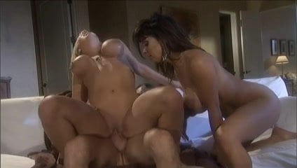 perhaps shall simply pervcity threesome blowjob right! good