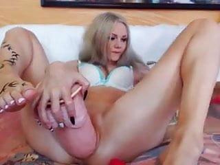 Fucking drunck girls - Holy fuck