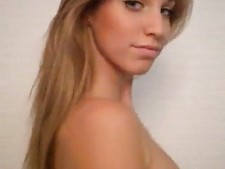 I WANT TO BE TOP MODEL... (BUT I WILL BE PORN STAR) 1