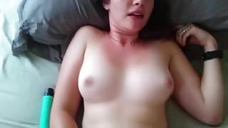 Turkish girl sex porn star