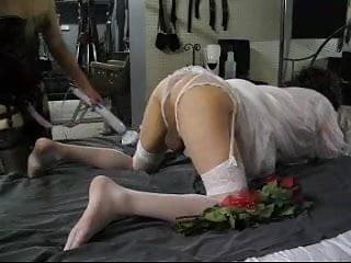 Порно кастинги вединг