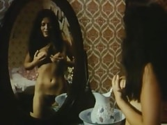 Best of Patricia Rhomberg - Classic Queen of Porn