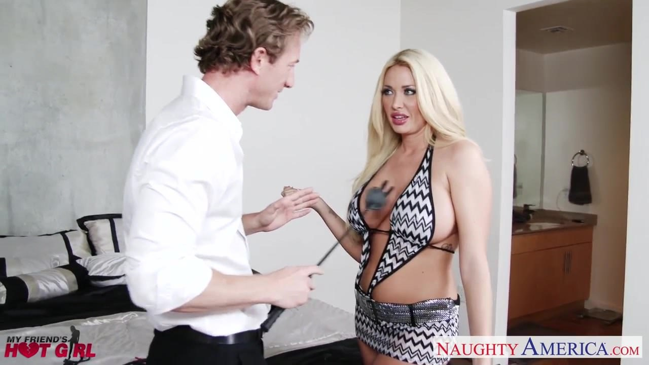 Fuck beautiful aziatochku with small breasts