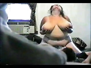 Download video bokep Horny Fat BBW Teen That I met online riding cock Mp4 terbaru
