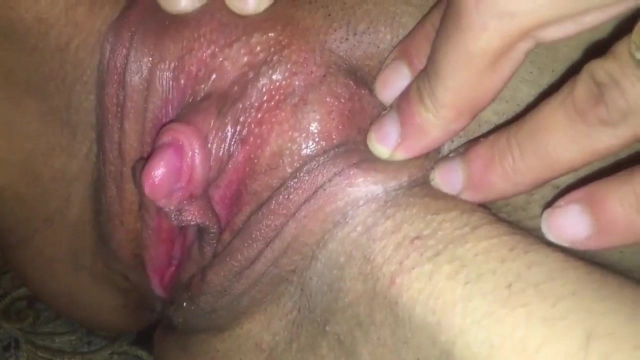 ejaculation vedio Clitoris