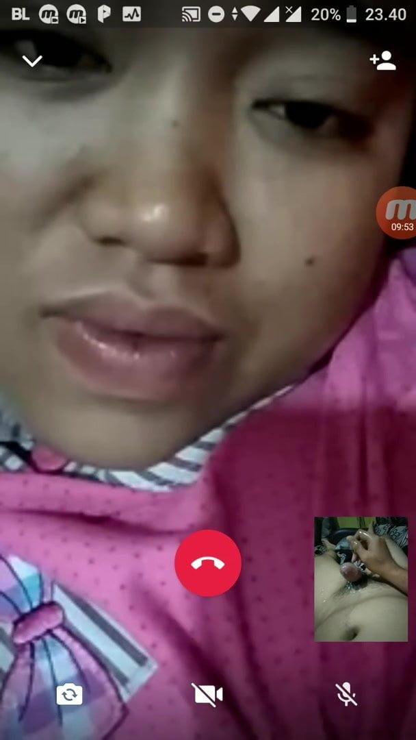 Anal Girl in Pekanbaru