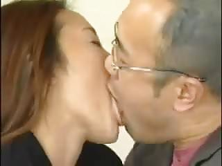 Download video bokep japanese wife exchange love story  Mp4 terbaru