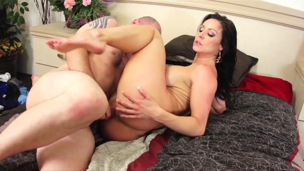 Kendra lust porno