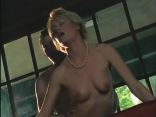 Small tits femdom melissa