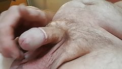 Thick load for sanyboi
