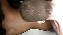 Awesome anal sex
