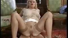Fanny Garreau