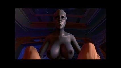 Mallu antis nud pic
