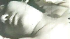 retro - Vintage Porn (1950-1970)