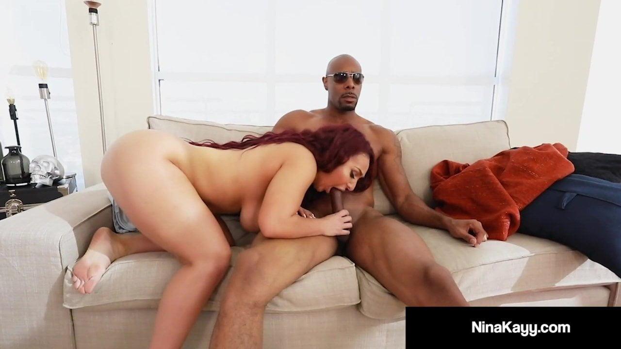 Cute gay anal