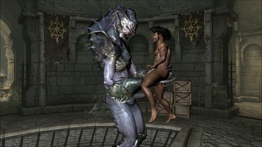 amatorskie porno MPEG