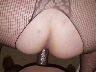 Irish Pawg Clip Store Preview