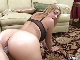 Monique Fuentes Jazmyn Ass Parade