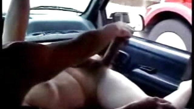 Lingerie mom anal