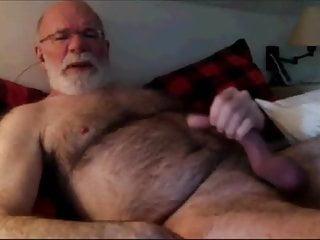 Anthony Romero gejów porno