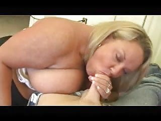 Mature Bbw Blowjob Ypp