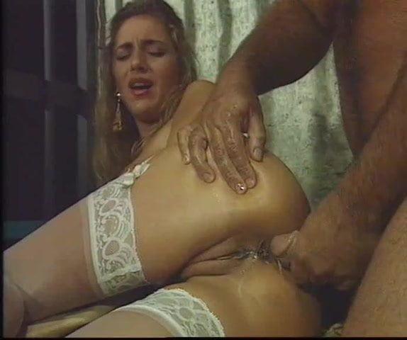Housewives sex porn selen