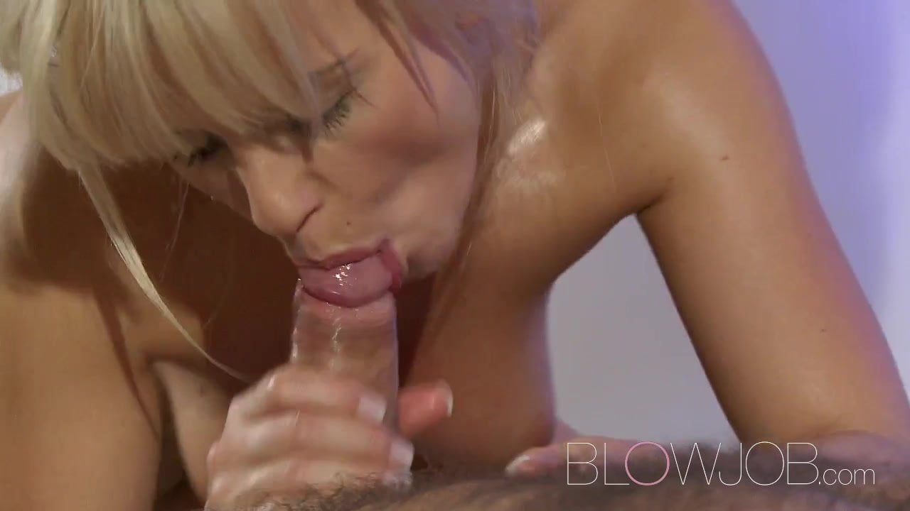 Orgasms unbelievable blowjobs